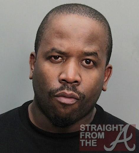 25+ Harris County Jail Mugshots Pics - FreePix