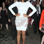 Twitter Fail: Jennifer Hudson Battles Fan Over Weight Loss Question…