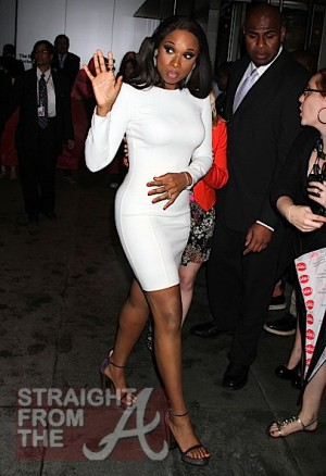 Jennifer+Hudson+2nd+Annual+amfAR+Inspiration+WzcR_aYzFlVl