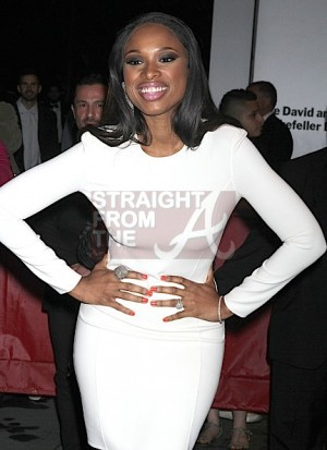 Kelly Price Weight Loss