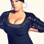 "Jill Scott's 63lb Weight Loss [PHOTO] + ""Hear My Call"" (OFFICIAL VIDEO)"
