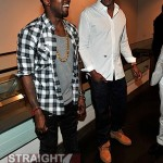 "Win a Pair of ""Watch The Throne"" Tickets for Jay-Z & Kanye's Atlanta Concert…"
