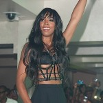 Kelly Rowland3