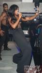 Kelly Rowland4
