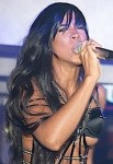 Kelly Rowland5