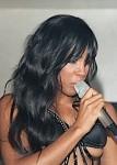 Kelly Rowland6