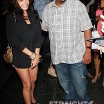 Atlanta Native Kenan Thompson (SNL) Planning to Wife Up A Hooker?