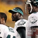 Michael+Vick+Philadelphia+Eagles+v+Pittsburgh+3Rhxm24KFCIl