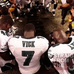 Michael+Vick+Philadelphia+Eagles+v+Pittsburgh+hG2iBwHHRsWl