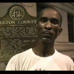 Who Knew Jailtime Could Bring Out Hidden Talent? Homeless Man Sings A Tune… [VIDEO]