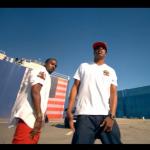 Jay Z Kanye Otis