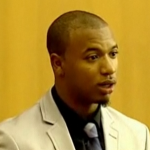 Jamal Parris Court