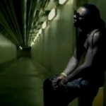 "Lil Wayne Addresses Molestation, Prostitution & HIV in ""How to Love"" [OFFICIAL VIDEO]"
