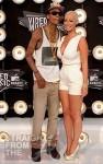 Wiz Khalifa Amber Rose 4