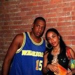 aaliyah-and-jay-z.0.0.0x0.303x320