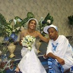 ghetto-fab-wedding