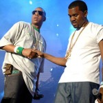"""Watch The Throne"" Trailer ~ Jay-Z & Kanye West (Part 1 & Part 2) ~ [VIDEO]"