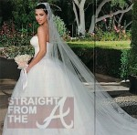 kim-kardashian-wedding-dress-1