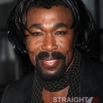 R.I.P. ~ Nick Ashford of Ashford & Simpson [PHOTOS + VIDEO]