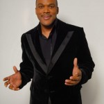 "Tyler Perry Gets His ""Oprah"" On with New Cable Network… Tyler TV!"