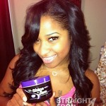 Antonia TOYA Wright Ampro