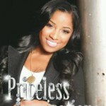 From Toya Carter to Toya Wright to NY Times Bestselling Author!!!