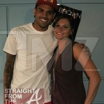 0922_chris_brown_rolex_WMBG