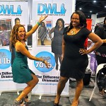 My Ode to Dramatic Weight Loss Center… [PHOTOS]
