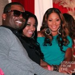 Memphitz Toya T