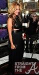 Beyonce Tori Burch 1