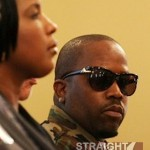 Troy Davis Executed ~ Big Boi & Killer Mike Document Protests in Photos & Video *UPDATED*