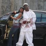 ATL Hood Couple Flashback: Gucci Mane & Buffie the Body… [PHOTO + VIDEO]