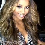 Ciara Happy