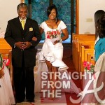"Crystal Nicole Marries Q. Parker in ""Pinch Me"" Video ft. Jazzy Pha & Dondria… [BTS PHOTOS]"