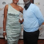 Quick Quotes: Peter Thomas Pops Off About the Atlanta Housewives… AGAIN!