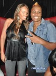 evelyn lozada lisa cunningham