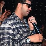Drake 090811 5
