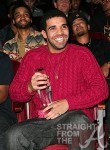 Drake BMI Awards 2