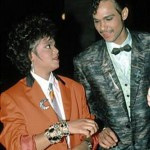 JANET-JACKSON-WITH-JAMES-DEBARGE-1985-janet-jackson-23782027-575-857