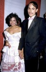 James Debarge Janet Jackson
