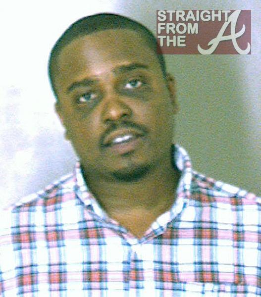 fan mail actor jason weaver arrested in atl for taking a