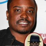 "WTF?!? Jason Weaver (aka Teddy From ""ATL"") Claims Bobby Brown is His Daddy…. [VIDEO]"