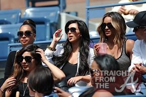Lala Vasquez Kim Kardashian Ciara 2