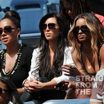 Lala Vasquez Kim Kardashian Ciara 4