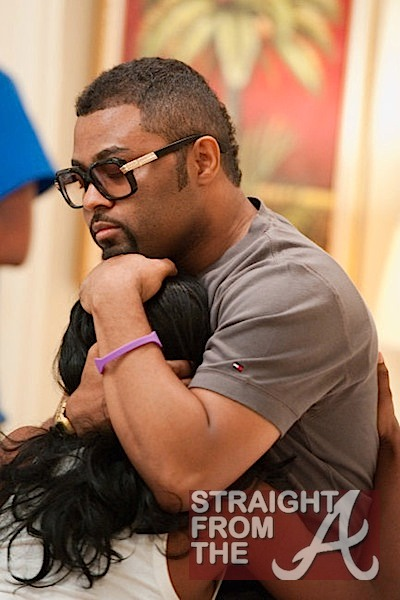 musiq soulchild yes pod official released finally single straightfromthea