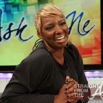 NeNe Leakes Access Hollywood 2