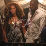 "Beyonce (and Her Baby Bump) Celebrate 30th Birthday + More ""4"" Promo Shots [PHOTOS + VIDEO]"
