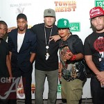 RayJ-Fonzworth-FrenchMontana-Brat-Drama-1