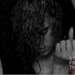 Rihanna Esquire 7