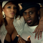 Dedication to My Ex (Miss That) ~ Lloyd ft. Lil Wayne (Brady) and Andre' 3000 [OFFICIAL EXPLICIT VIDEO]